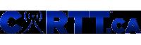 cropped-cartt-logo