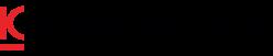 openpublish_theme_logo